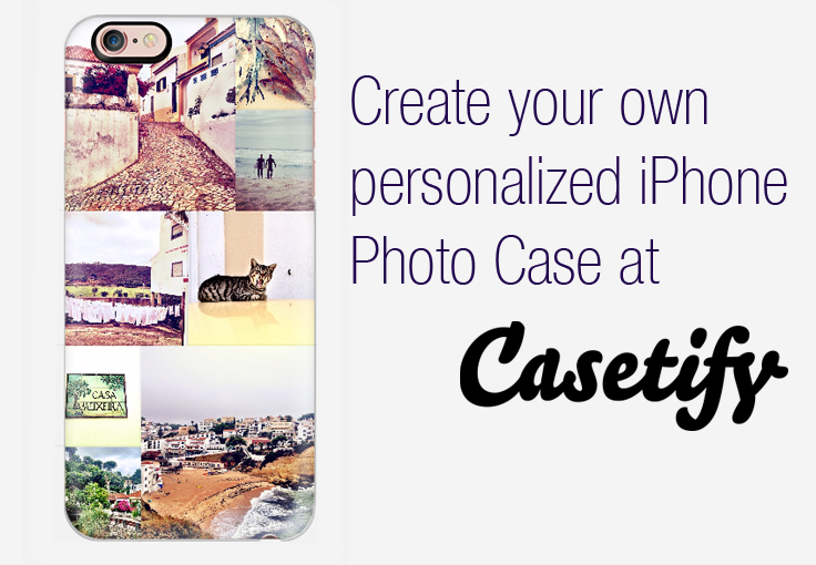 Create your own personalized iPhone Case! Find out how at www.preppywallpapers.com or @prettywallpaper