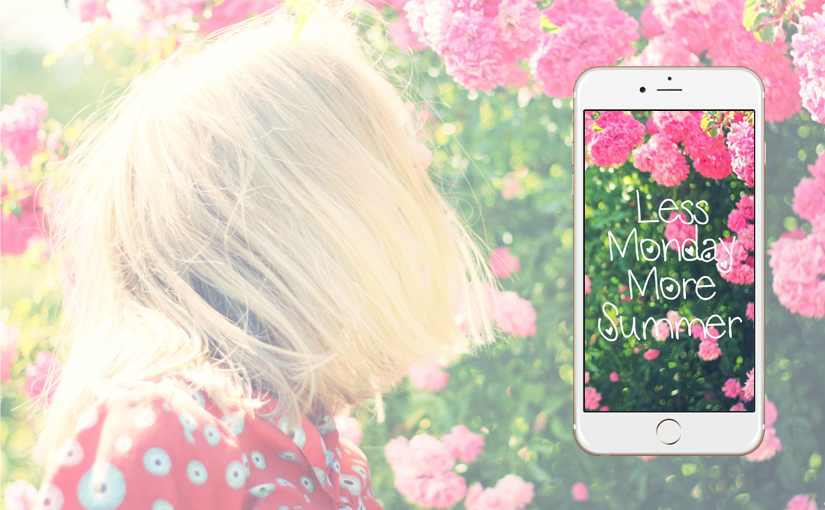 Cute Summer Iphone Wallpapers: We Share Cute & Very Preppy IPhone