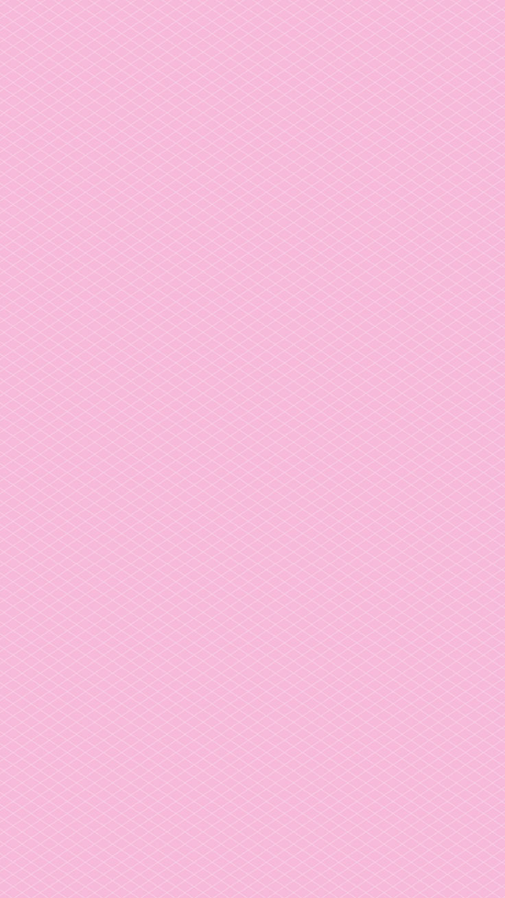 10 pretty pink iphone 7 plus wallpapers preppy wallpapers download now 10 pretty pink patterned iphone wallpapers voltagebd Choice Image