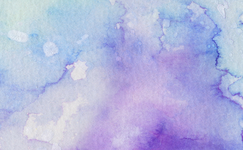 Here S A Cute Watercolor Iphone Wallpaper For You Preppy