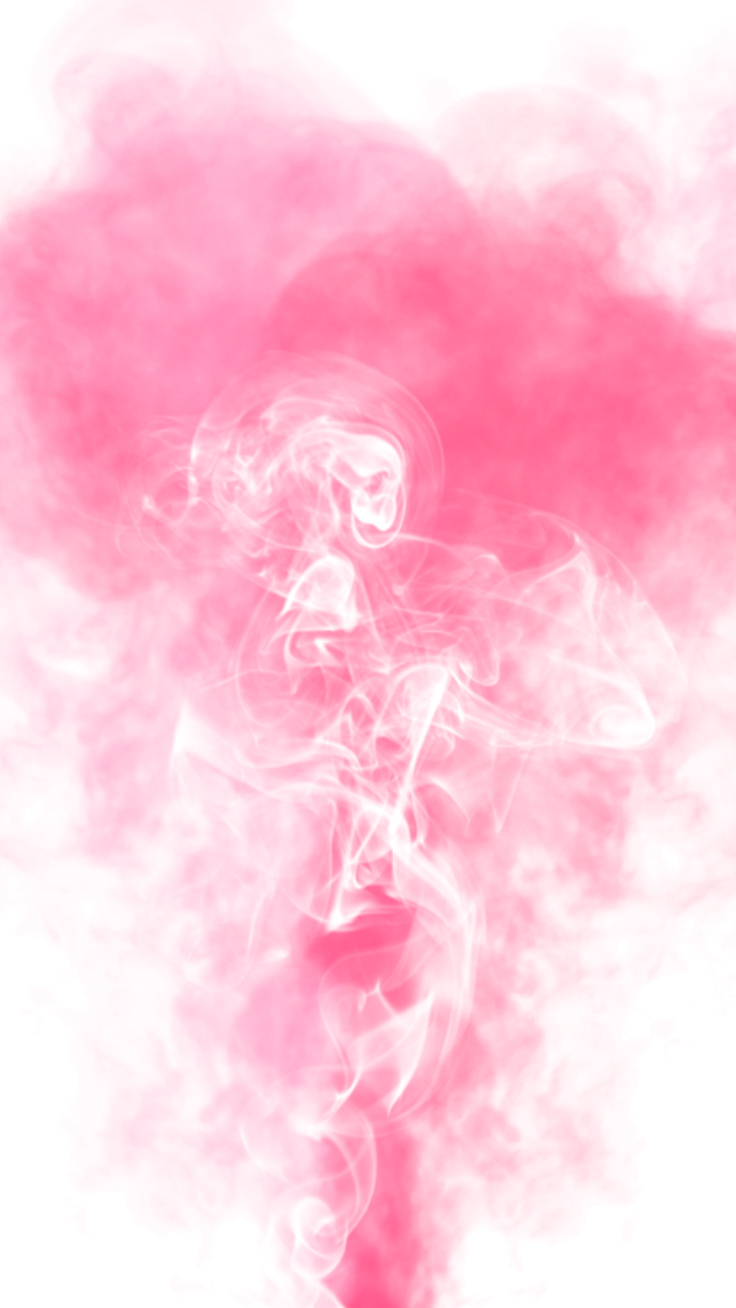 download for free preppy original pink smoke iphone wallpaper