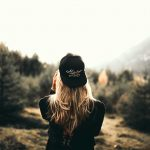 16 Adventurous Forest & Mountain iPhone 7 Wallpapers