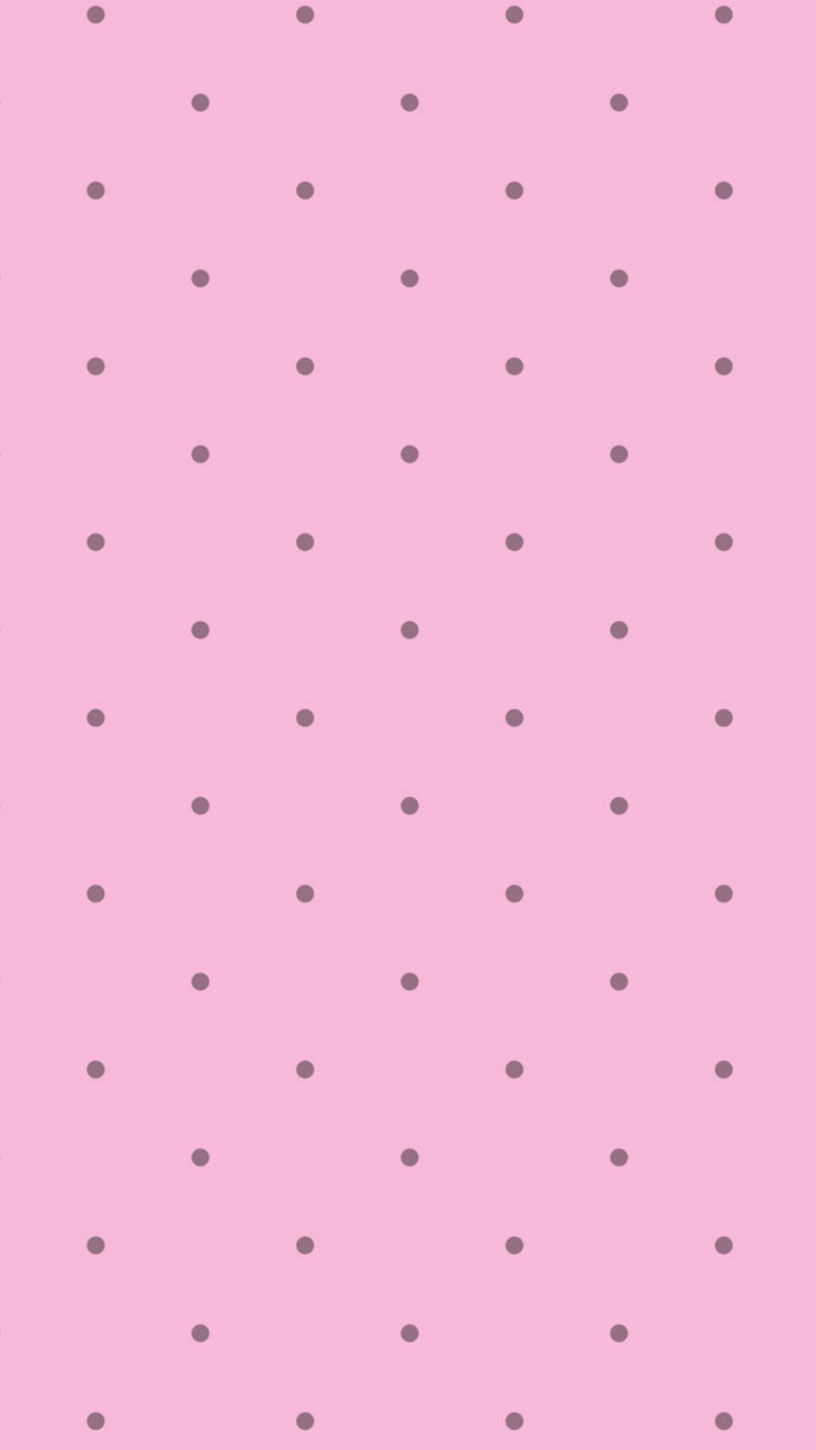Download 100 Wallpaper Iphone Warna Pink HD
