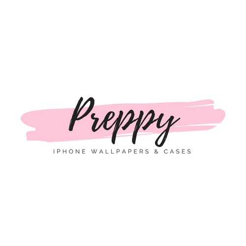 Preppy Wallpapers Super Cute Iphone Mac Wallpapers