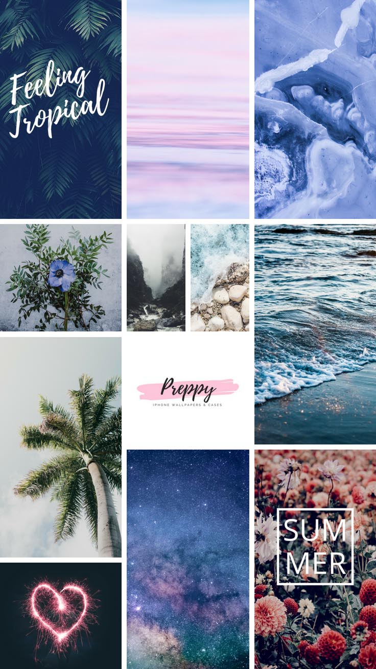 Tap the image and get access to over 13.447+ Gorgeous Free iPhone Wallpapers!