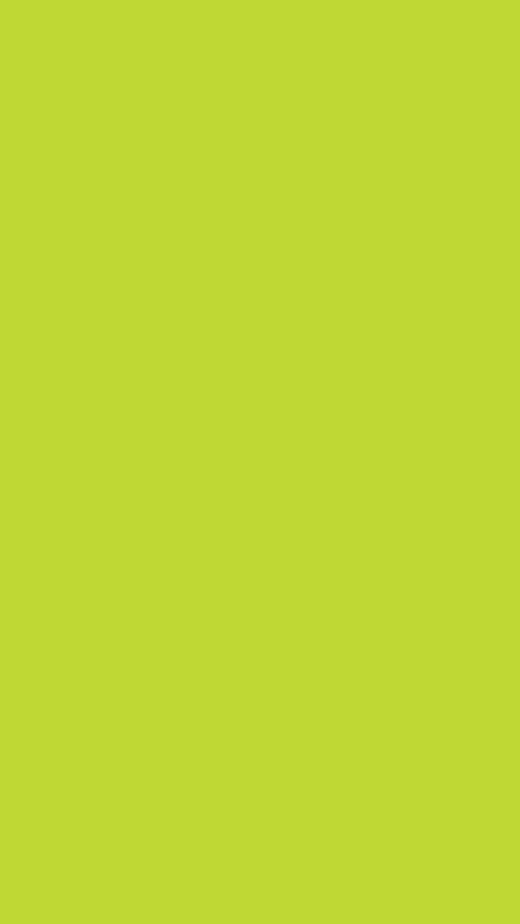 Lime Punch Pantone Color 2018 iPhone Wallpaper Collection by www.preppywallpapers.com