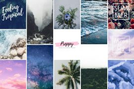 Preppy Wallpapers | 13k Free iPhone Wallpaper Collection