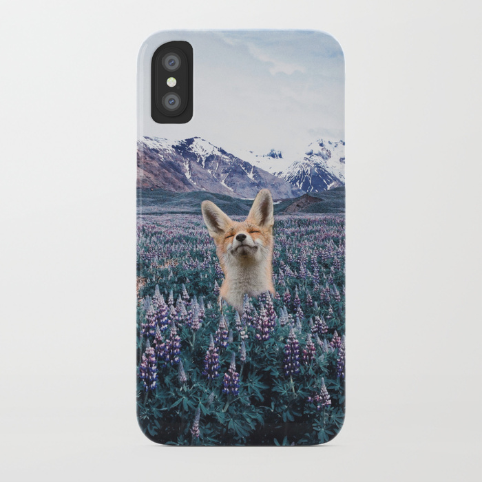 Top 10 Cutest Floral iPhone X Cases
