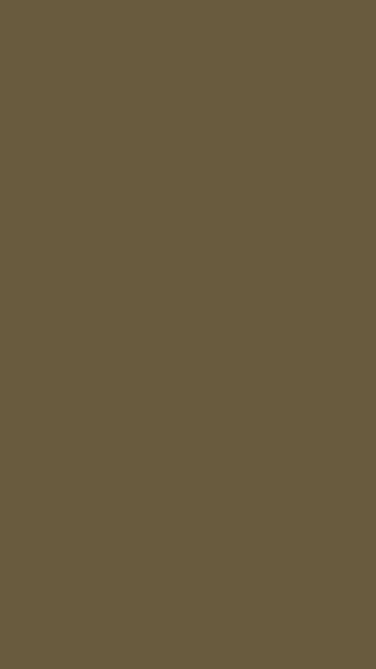 Martini Olive Pantone Fall 2018 iPhone Wallpapers by Preppy Wallpapers
