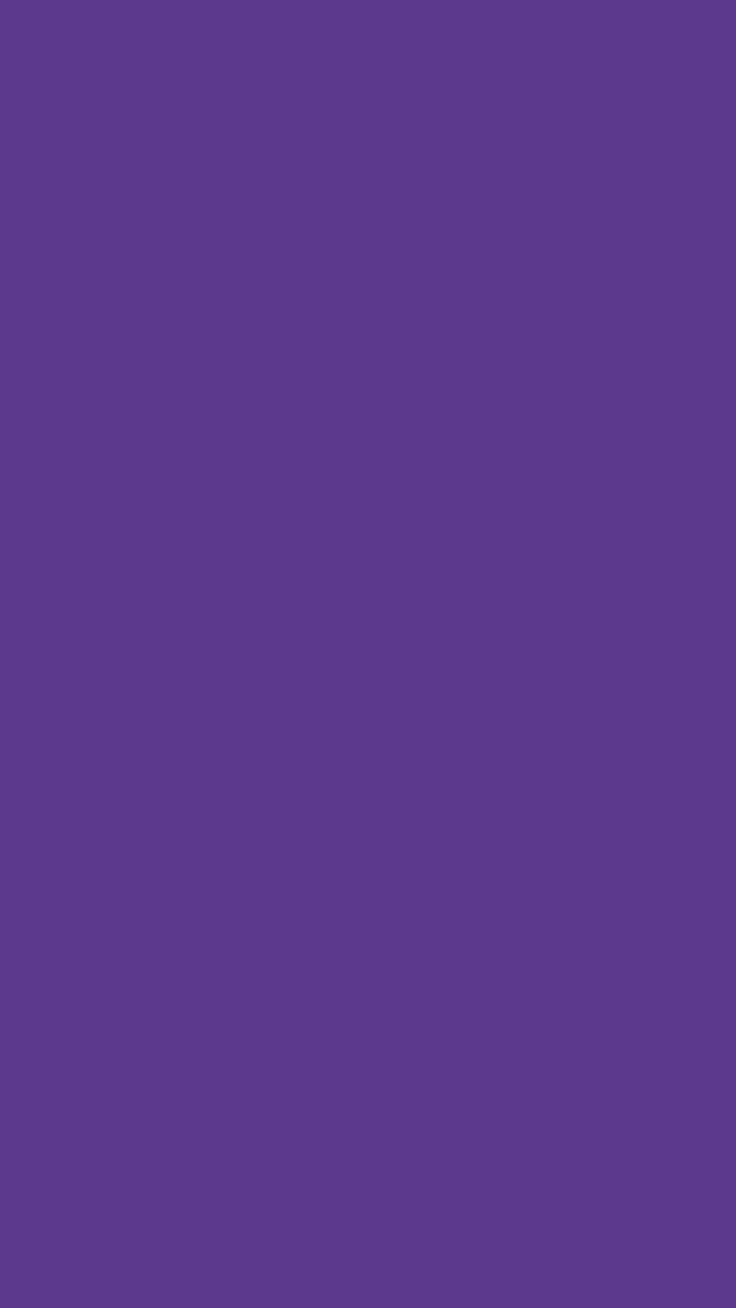 Ultra Violet Pantone Fall 2018 iPhone Wallpapers by Preppy Wallpapers