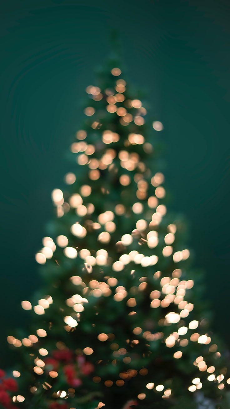 Enjoy 35 Christmas iPhone Wallpapers by Preppy Wallpapers ...