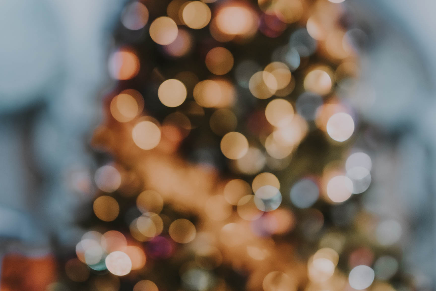 Merry Christmas iPhone Wallpaper Collection
