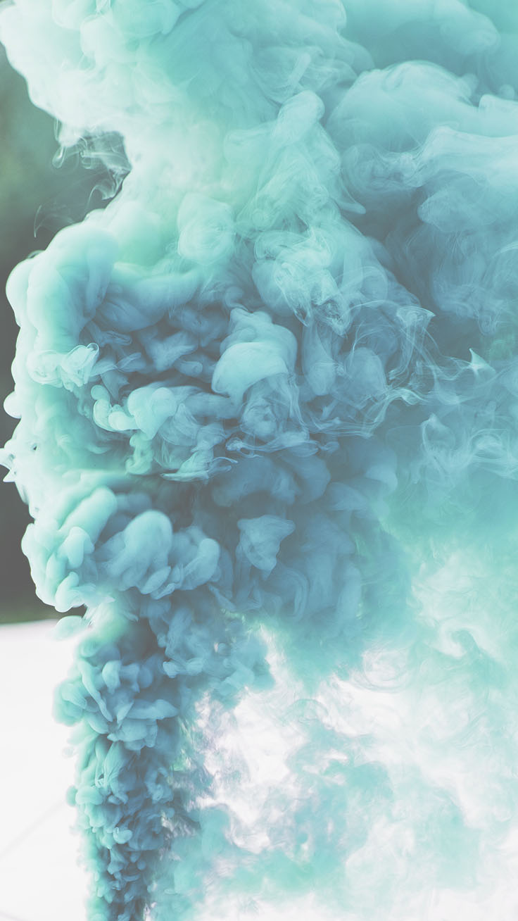 Smokey Iphone Wallpaper Collection Preppy Wallpapers