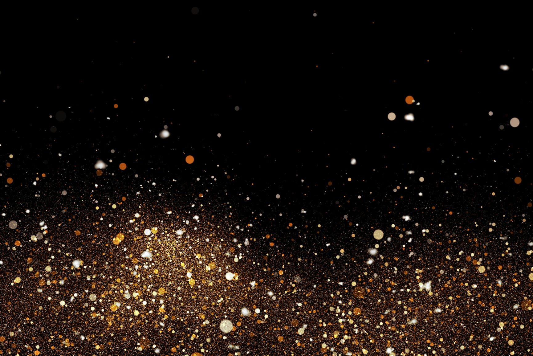 25 Festive Glitter Gold Iphone 11 Wallpapers Preppy Wallpapers