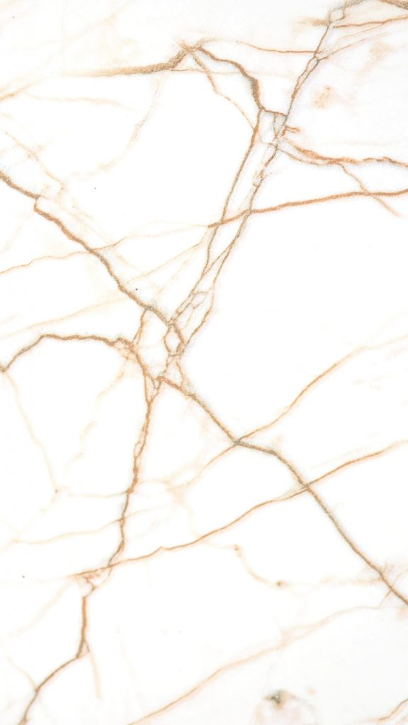 Marble iPhone Wallpaper - Top 25 Most Downloaded Preppy Wallpapers of 2019