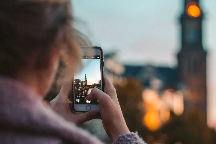 Best iPhone Camera Hacks for 2020 - 15 Tips & Tricks to Master iPhone Photography 2